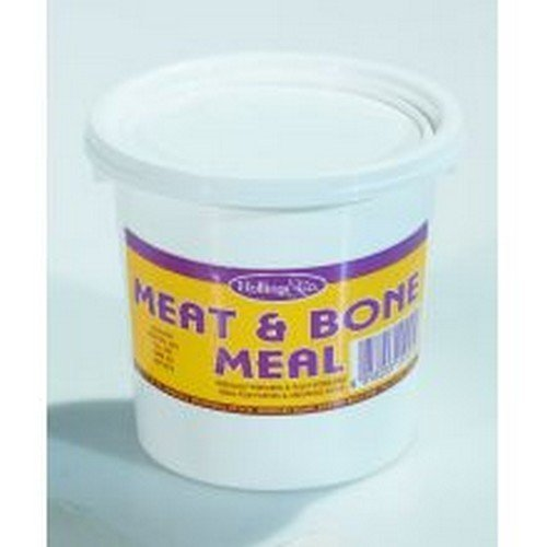 Hollings Meat & Bone Meal Dog Treats
