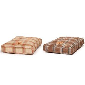 Danish Design Pet Products Newton Traditional Box Duvet Cover