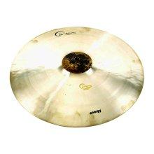 Dream DCECR16 16 Energy Crash Cymbal
