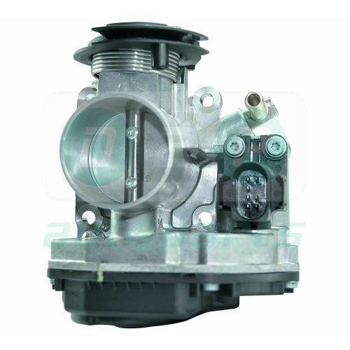 THROTTLE BODY FOR VW CADDY MK2 GOLF MK3 POLO VENTO FELICIA 1.4 1.6 030133064D