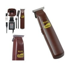 Wahl Afro What A Shaver Trimmer Rechargeable (9947-801)