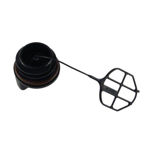 Flymo Fuel Cap