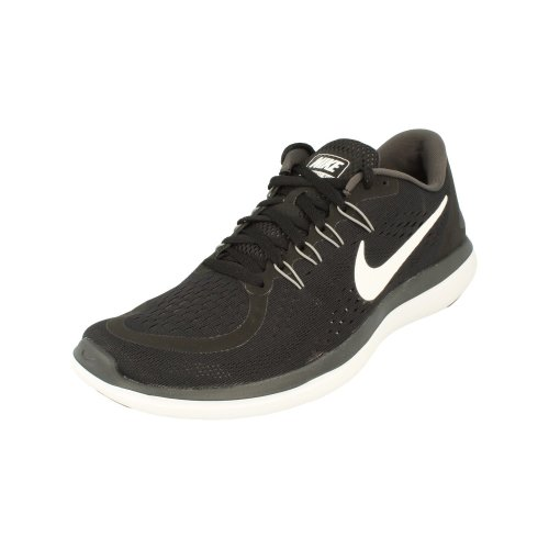 2221838afac Nike Flex 2017 RN Mens Running Trainers 898457 Sneakers Shoes on OnBuy