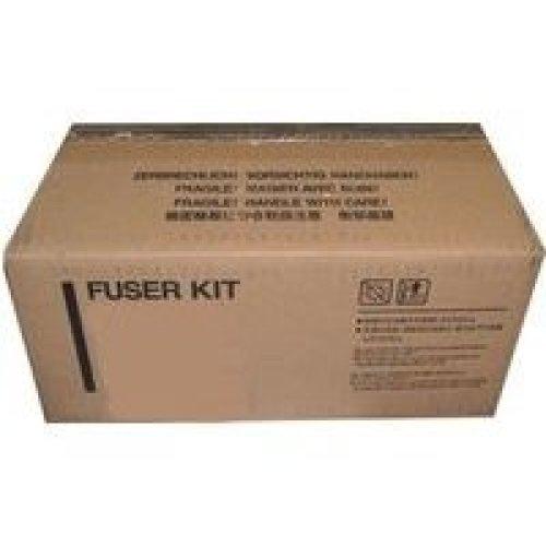 Kyocera FK-340 Fuser Kit FK-340