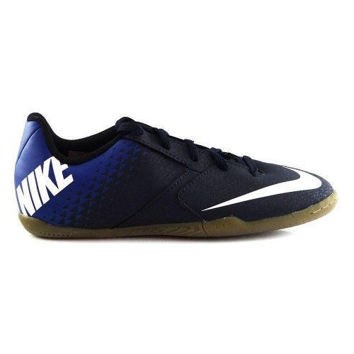 Nike Bombax IC JR