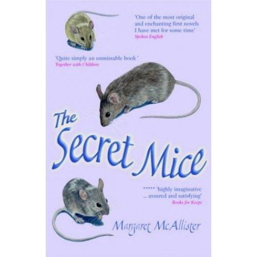 The Secret Mice