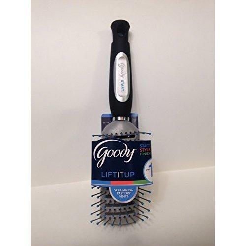 Goody Start Style Finish Lift It Up Brush 06311