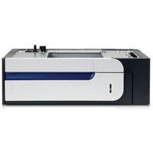 HP Inc. CE522A-RFB Paper Feeder 500 Sheet CE522A-RFB
