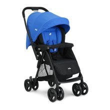 Joie Mirus Scenic Stroller in Blue