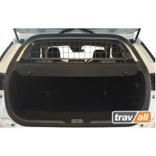 Travall Dog Guard - Land Rover Discovery 2 (1998-2004)
