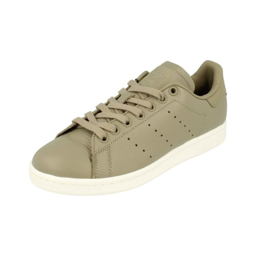 Adidas Originals Stan Smith Mens Trainers Sneakers