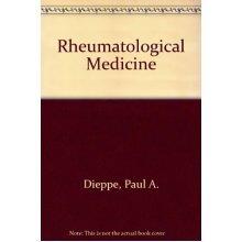 Rheumatological Medicine