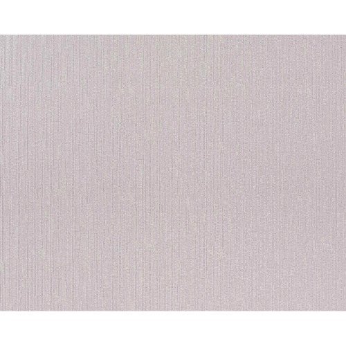 EDEM 940-39 luxury wallpaper non-woven matrix-mosaic pastel lilac grey 10.65 sqm