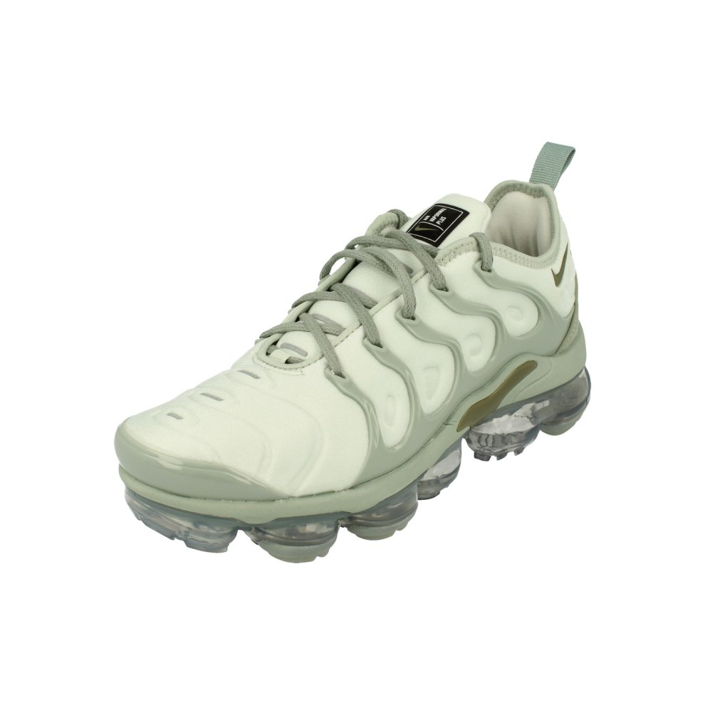 20c29ab96d Nike Womens Air Vapormax Plus Running Trainers Ao4550 Sneakers Shoes on  OnBuy