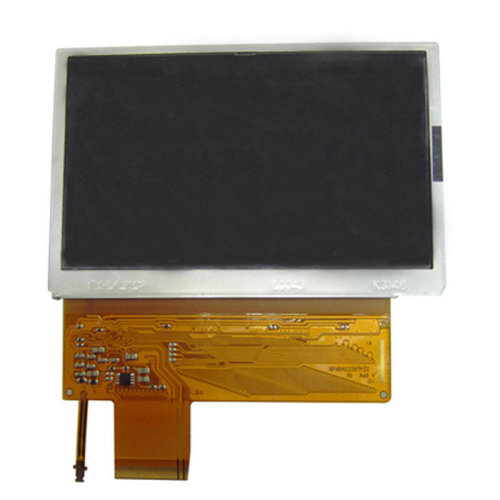 Screen for PSP 1000 Sony LCD display handheld console replacement ZedLabz