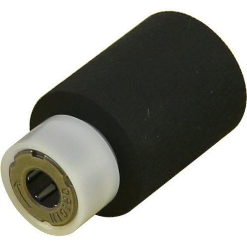 MicroSpareparts MSP4398A Laser/LED printer Roller