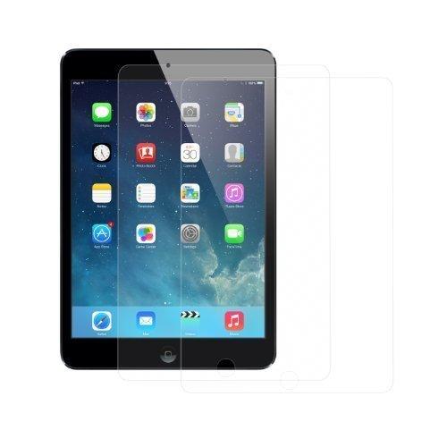 Anker Screen Protector for iPad Mini/Mini 2/Mini 3/Mini Retina [2-Pack]