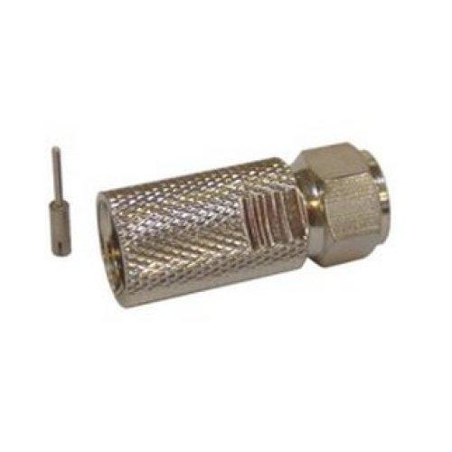 Maximum 1826 100pc(s) coaxial connector