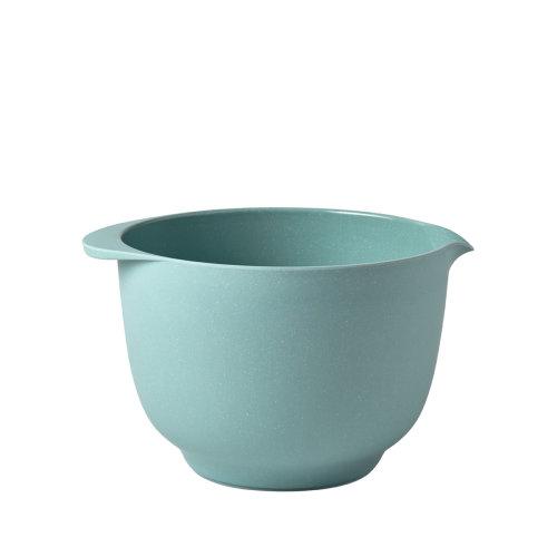 Mepal Mixing Bowl 2.0L, Pebble Green