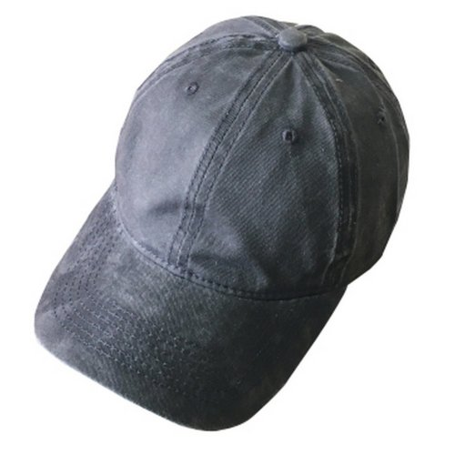 Denim Sports Caps Fashion Caps Baseball Caps Sun Cap Golf Hats Dark Gray