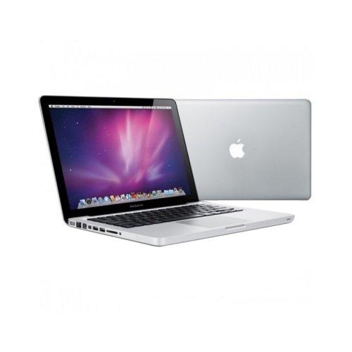 "Apple MacBook Pro 13"" Core i5 2.5 GHz RAM 8GB 500GB 2012 A+ 12 M WRNTY"