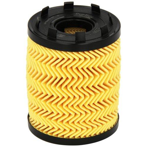 Purflux L330 Oil Filter
