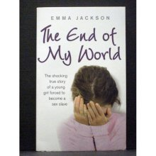 The End Of My World