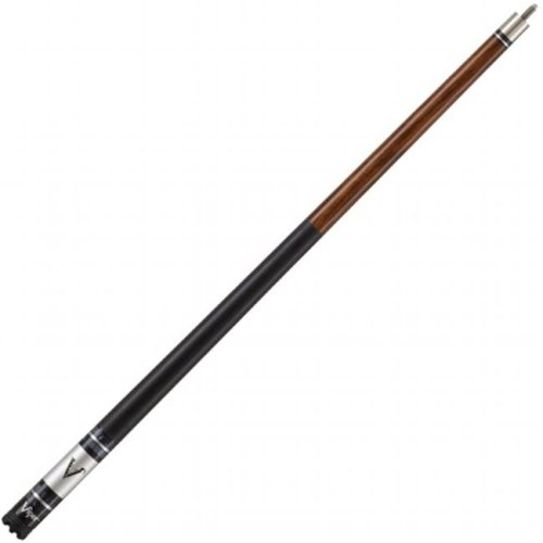 Viper 50-1077 Sinister Series Cue