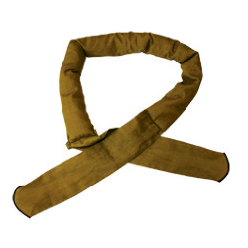 BCB CL085S Neck Cooling Scarf