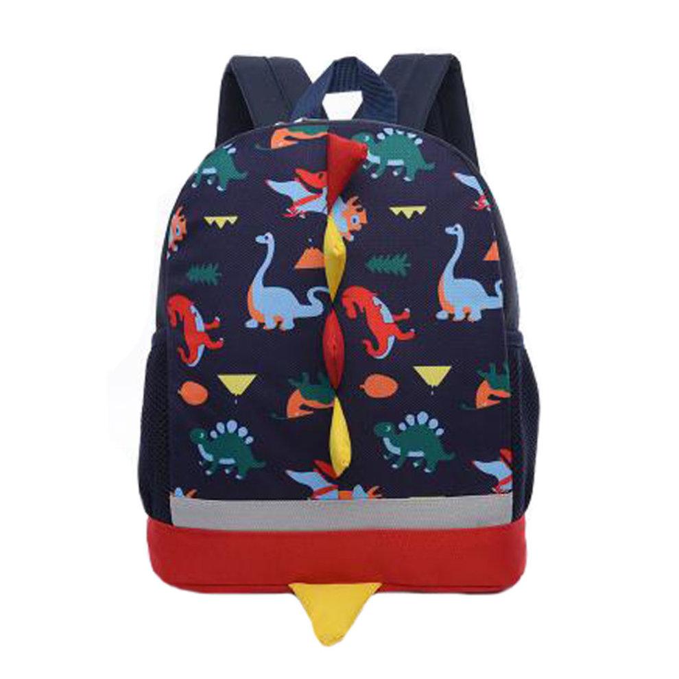 528e46e055d Stuents Comfort Shoulder Bag Cartoon Backpack Boys And Girls Lovely Design  Color School backpack