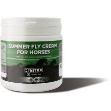 Nettex Summer Fly Cream for Horses: 600ml