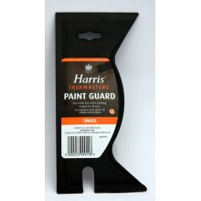 Harris Taskmasters Paint Guard 99911 - Small