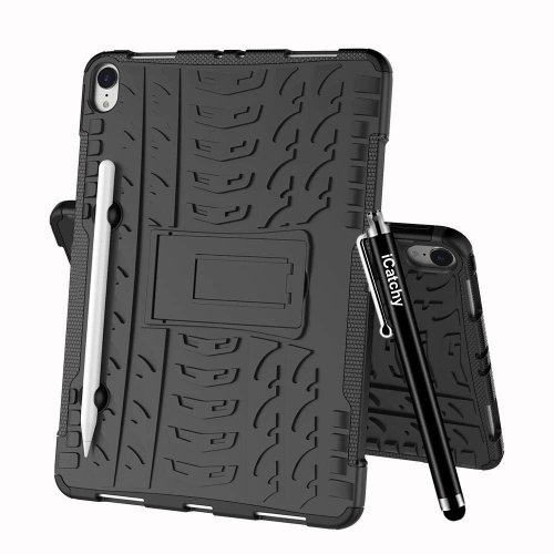 For Apple iPad Air 2019 4G Tough Shockproof Case