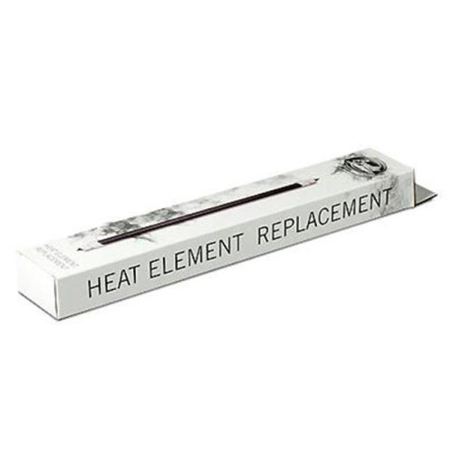 Bradley Smoker BTHEAT Main Heat Element Replacement