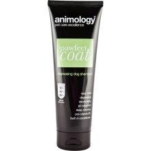 Animology Pawfect Coat Shampoo 250 Ml