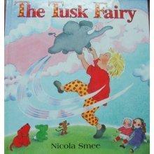 The Tusk Fairy