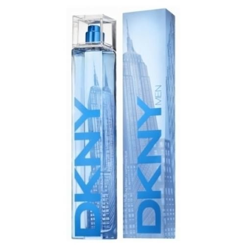 DKNY Summer Eau de Toilette 100 ml