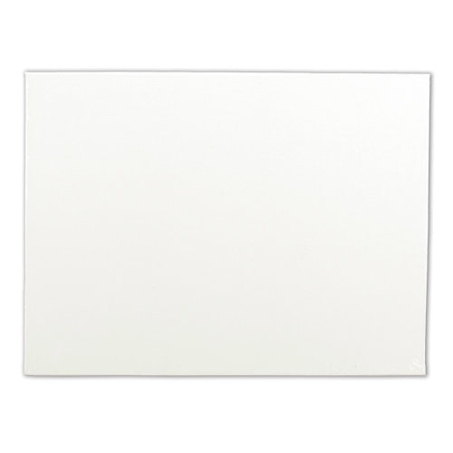 "Artists' Quality Canvas Board-8""X10"""