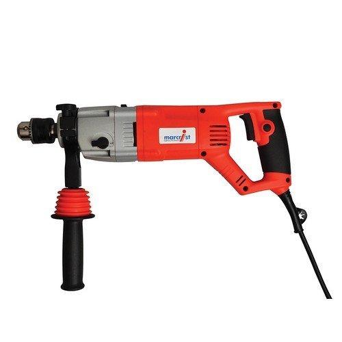 Marcrist 7740.001.002 DDM1 2 Speed Core Drill Machine 1200 Watt 110 Volt