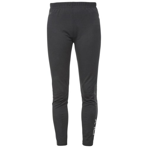 Trespass Womens/Ladies Splits Active Leggings