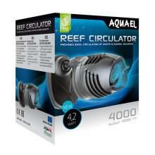 Aquael Reef Circulator Pump 4000 (Wave Maker)