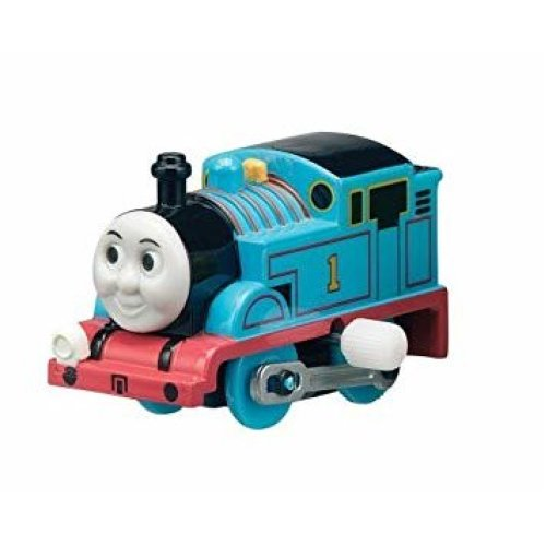TOMY - Thomas & Friends Wind Up Thomas