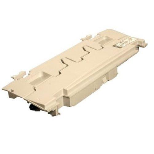 Ricoh D0396405 toner collector