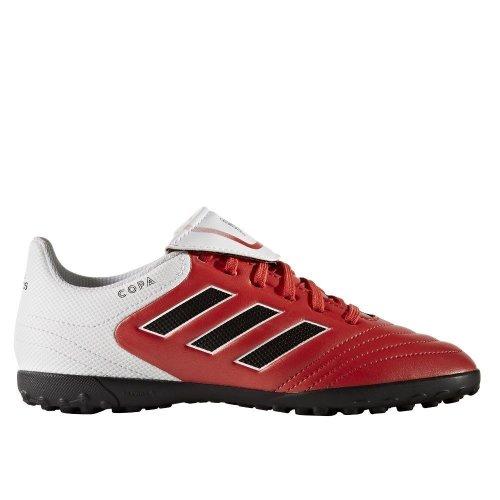 Adidas Copa 174 TF
