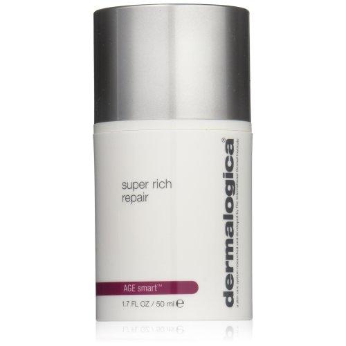 Dermalogica Super Rich Repair Cream 50 ml