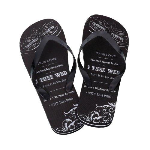 Flip Flops Men's Medium 11