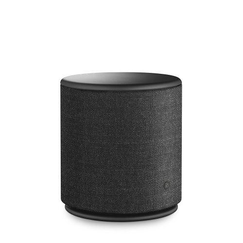 B&O PLAY by Bang & Olufsen Beoplay M5 Wireless Speaker