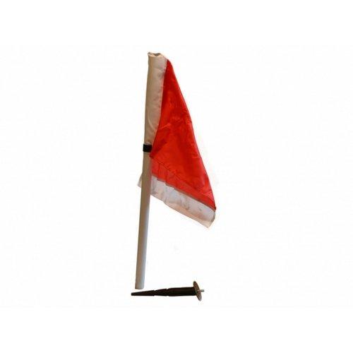 Rucanor Sports Corner Flag