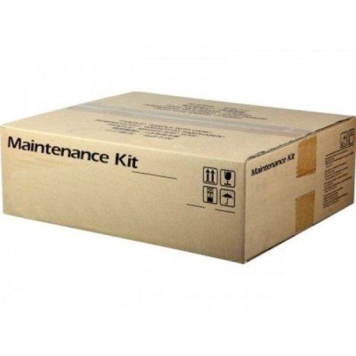 Kyocera 1702P60UN0 Maintenance kit MK-3140 1702P60UN0