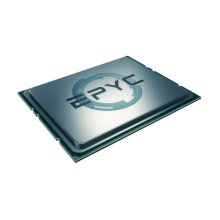 AMD EPYC 7451 2.3GHz 64MB L3 processor
